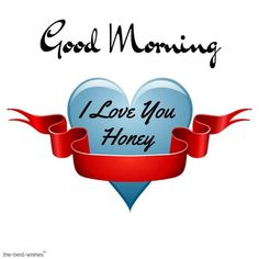 Good Morning is the ideal time to write sweet messages for your sweetheart. Take a look at these romantic good morning sweetheart messages pictures. Good Morning Darling Images, Good Morning Sister Images, Good Morning Love You, Good Night Sister, I Love You Sister, Good Morning Honey, Good Morning Angel, Good Morning Texts, Good Morning Messages