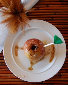 Baked Apples, Oven Baked, Hunger Games, Bagel, Food Dishes, Entrees, Arrow, Appetizers, Meals