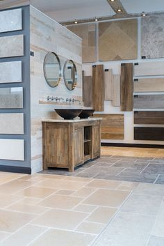 Visit Our Website To Find A Mandarin Stone Showroom Near You