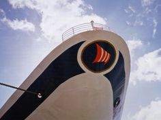 About last minute cruise deals with no singles supplement | eHow UK