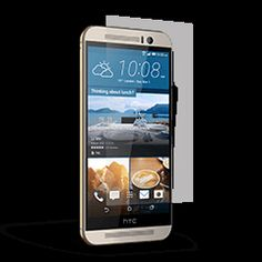Buy the HTC One M9 Unlocked version, Developer version or one for your preferred carrier.  The award-winning tradition continues with the HTC One M9.