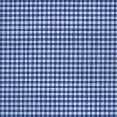 Apparel Fabric Carolina Gingham,Blue Yarn Dyed Fabric,Blue White Quilting fabric Plaid cotton Scarf,Robert Kaufman Navy 18 Plaid Cotton