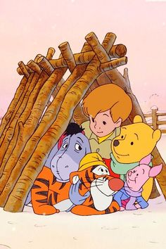 Image uploaded by Disney. Find images and videos about cute, disney and winnie the pooh on We Heart It - the app to get lost in what you love. Winnie The Pooh Pictures, Cute Winnie The Pooh, Winne The Pooh, Winnie The Pooh Quotes, Winnie The Pooh Cartoon, Cute Disney Wallpaper, Cute Cartoon Wallpapers, Disney Art, Disney Pixar