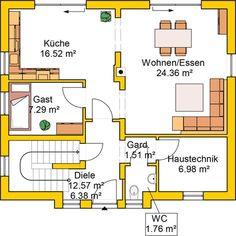 bildergebnis f r rollstuhl aufzug abmessungen grundriss ideen in 2018 pinterest floor plans. Black Bedroom Furniture Sets. Home Design Ideas