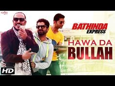 http://filmyvid.com/20474v/Hawa-Da-Bullah-Tochi-Raina-Download-Video.html