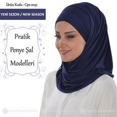 🎀 Pratik Penye Bone Şal 🎀 ☎️Whatsapp :0530 015 01 55 🚚 Hızlı Teslimat 💰Kapıda Ödeme @tesetturvemoda ⠀⠀ #sale #muslim #muslimahfashion #kadın #turban #tesettür #hijab #life #hijabstyle #hijabfashion #moda #hazırtürban #penye #boneşal #bone #giyim #follow #like #tesettur #eşarp #indirim #design #tasarım #tasarım #pazar #photooftheday #instagood #instalike #blogger #followme