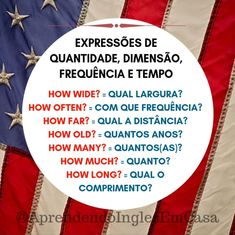When it comes to learning any language, most of us want to learn it as quickly as possible. The reasons vary but it could be because you're planning a trip to Portugal or Brazil, or perhaps you have a friend who speaks little English English Vocabulary Words, Grammar And Vocabulary, English Words, English Grammar, Teaching English, English Language, English Help, English Course, English Tips
