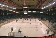 WHL Blazers Hockey New York Rangers, British Columbia, Places Ive Been, Hockey, Blazers, Universe, City, Blazer, Outer Space