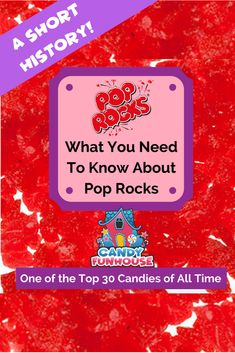 Ahhh, the thrilling taste of this explosive sugary candy in your mouth! Retro Candy, Your Mouth, Feeling Alone, Pop Rocks, Need To Know, All About Time, How To Memorize Things, Posts, Sweet