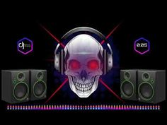 Dj Songs List, Dj Mix Songs, Love Songs Playlist, Movie Songs, Audio Songs Free Download, New Song Download, Dj Remix Music, Dj Music, Latest Dj Songs