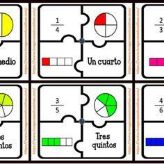 Math For Kids, Fun Math, Math Games, Math Activities, Special Education Math, Music Education, Kindergarten Math, Teaching Math, Math School