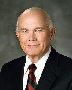 """""""Happily helping each other-without complaint-through the hardest of times is not only to be expected, it's the minimum. This is what we signed up for when we were baptized: to bear one another's burdens."""" -Elder Oaks"""