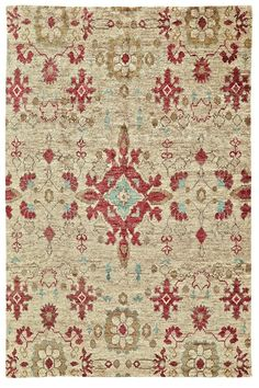 Feizy Rugs Neela 6187F Rugs | Rugs Direct