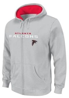 1000+ images about Little Falcons on Pinterest | Atlanta Falcons ...