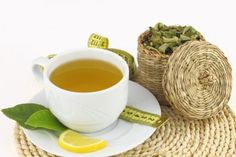 Qual o benefício do chá de Carqueja? - http://comosefaz.eu/qual-o-beneficio-do-cha-de-carqueja/
