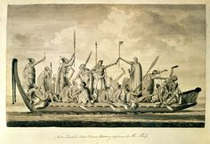 """https://flic.kr/p/jYZkdj 