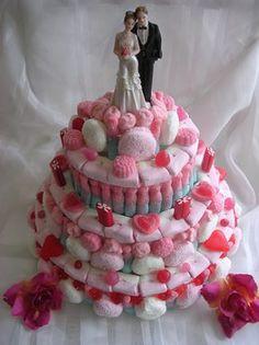 piece montee mariage httpyesidomariagecom conseils sur le blog de - Piece Mont Mariage