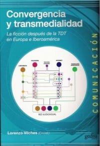 Se es membro da Universidade de Vigo podes solicitalo a través desta páxina http://www.biblioteca.uvigo.es/biblioteca_gl/servizos/coleccions/adquisicions/  Convergencia y transmedialidad: la ficción después de la TDT en Europa e Iberoamérica