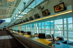 Royal Caribbean Cruise Lines- Terminal E & D, Downtown, Diana Kato
