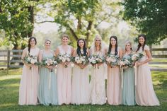 Wedding of Callie Bowlin & Charles Richardson, Jr.  http://idoyall.com/uncategorized/wedding-of-callie-bowlin-charles-richardson/   by Jenny Cox Holman Callie Bowlin & Charles Richardson, Jr. wed in a beautiful summer wedding ceremony on May 7, 2016, in Kentwood, Louisiana at The White Magnolia. Enjoy all the gorgeous photographs by Ashleigh Jayne Photography and details coordinated by event designer, Angela Marie Events for their wedding on the blog today.