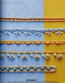 Oya Modelleri Bead Crochet, Crochet Edgings, Friendship Bracelets, Embroidery, Beads, Model, Jewelry, Beading, Beaded Crochet