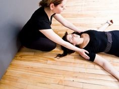#Ivfindia Exercies to avoid following IVF treatment. Scroll down for yoga recommendations.