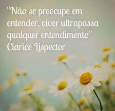 Ágda Oliveira - Google+