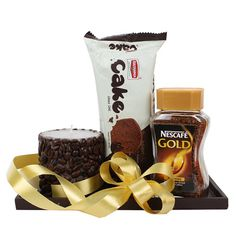 lesser known #facts about #chocolates. #blog #article #shopping #gifts #gift #onlineshopping #family #home#festival #food #sweets #chocolate