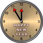 New Year's Eve 2020, Happy New Year 2020, Happy New Year Animation, Anul Nou, New Year Celebration, Holiday Time, New Years Eve Party, Merry Christmas, Gb Bilder
