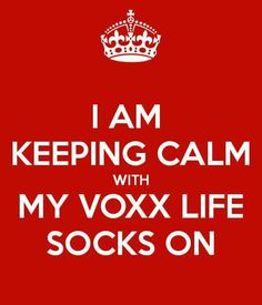 The Official Website of VoxxLife Muscular Strength, Drug Free, Reflexology, Pain Relief, Finding Yourself, Technology, Socks, Life, Fragrances