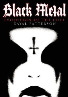 Black Metal: Evolution of the Cult by Dayal Patterson http://www.amazon.com/dp/1936239752/ref=cm_sw_r_pi_dp_A-2Hub0M5GPQQ