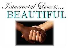 Is interracial dating more common