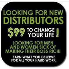 Looking for new team members to join my It Works team. It will be the best $99 you spend. Visit www.wrappingvargas.myitworks.com