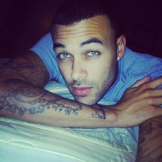 1000+ images about Mr Don Benjamin on Pinterest | Next top ...
