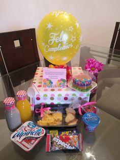 Desayunos sorpresa en Cali - Regalos, Flores y Detalles a domicilio Imperial Sugar, Disney Frozen Birthday, Ideas Para Fiestas, Surprise Gifts, Valentines, Baby Shower, Desserts, Dinners, Amazing