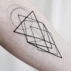 Cage Tattoos, Belly Tattoos, Arrow Tattoos, Foot Tattoos, Forearm Tattoos, Finger Tattoos, Tatoos, Graphic Design Tattoos, Geometric Tattoo Design