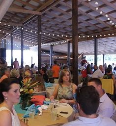 Terian Farms Event Center Weddings, Corporate Events, Reunions | GALLERY