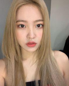 Seulgi, Neo Soul, Kim Yerim, Red Velvet Irene, I Love Girls, Blackpink Jisoo, Korean Girl Groups, Girl Photos, Role Models
