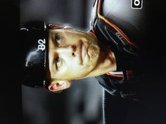 Matt Wieters - Don't even try to steal on him!