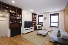 305 West 98th Street - 3AN for sale