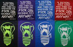 £9.99 Men & Women Unisex New Premium Cotton t shirt graphic Short Sleeve Boys & Girls | eBay