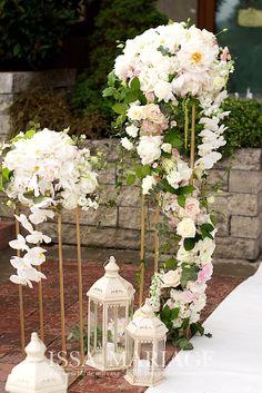 issa 2019 Phuket Wedding, Destination Wedding, Flower Decorations, Table Decorations, Signature Design, Wedding Events, Wedding Planner, Reception, Furniture