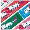 Veg friendly candy
