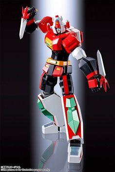 Figurines D'action, Chuck Norris, Gundam, Combattler V, Martial, Vintage Robots, Anime Toys, Mecha Anime, Super Robot