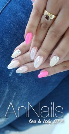 by AnNails :) Follow us on Pinterest. Find more inspiration at…