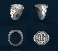 http://handengraver.com/blog/wp-content/uploads/2013/11/nordic-signet-ring-e1383879918371.jpg