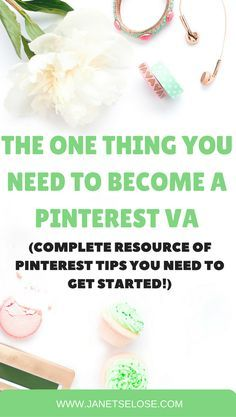 Looking for Pinterest Strategies? I compiled all Pinterest Tips I found on web and made a summary for you! No need to spend wasting your time researching! You're welcome!