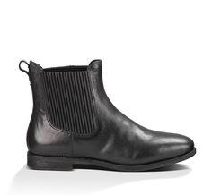 Shop UGG's On Sale | UGG Boots