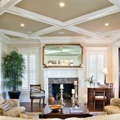 Ceiling Molding Design Ideas interior plaster of paris false ceiling molding design ideas drum shape table lamp shade recessed Decorative Ceiling Molding Design Pictures Remodel Decor And Ideas