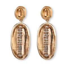Mist & Metal Earrings from Arhaus Jewels on shop.CatalogSpree.com, your personal digital mall.